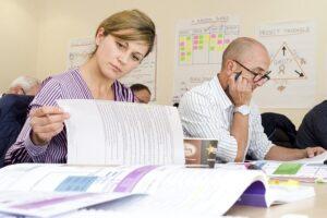 sélectionner un ogiciel de gestion de projet