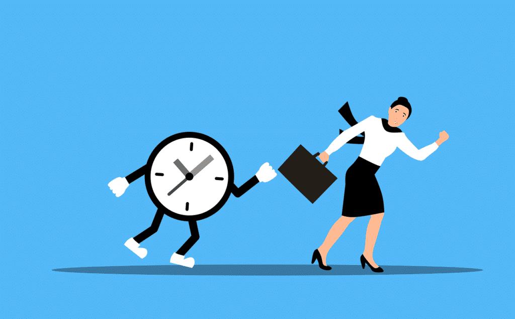 Logiciel de gestion de projet : comment choisir le bon ?